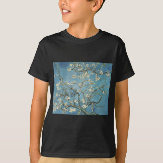 Almond branches in bloom, 1890, Vincent van Gogh Shirts