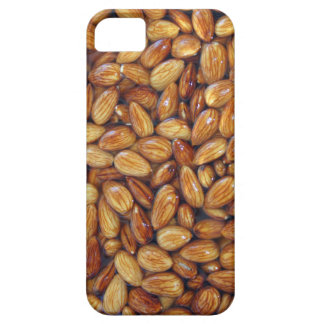 Almonds Case For The iPhone 5