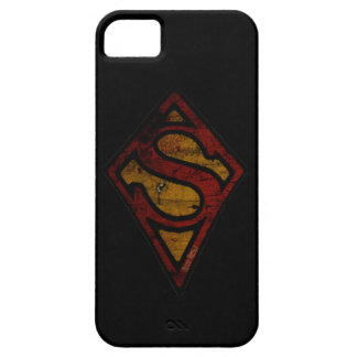Almost Hero iphone 5 cases