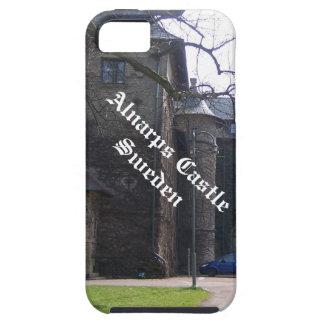Alnarps Castle - Sweden Tough iPhone 5 Case