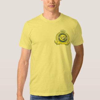 AlNassr FC Fan T-shirt