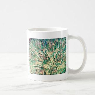 Aloe Blaetter 2 Mugs