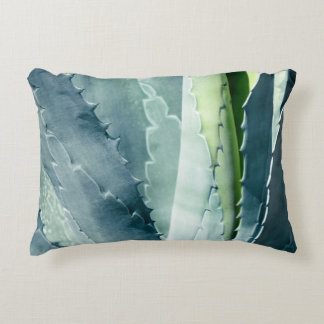 Aloe Decorative Cushion