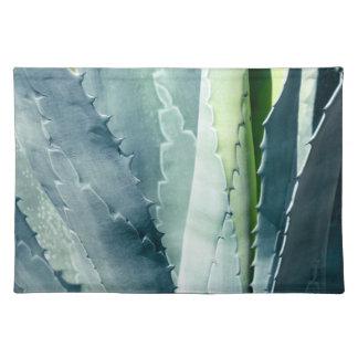 Aloe Placemat