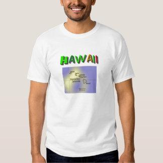 Aloha Hawaiian Shirt