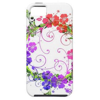 Aloha iPhone 5/5S Cases