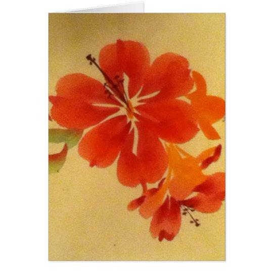 Aloha.jpg Card