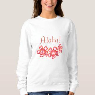 Aloha! Sweatshirt