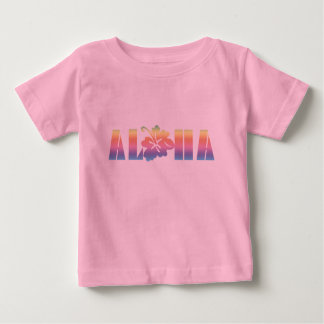 Aloha T shirts and Products