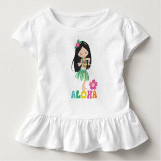 Aloha Toddler T-Shirt