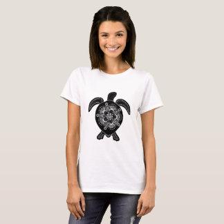 Aloha Turtle T-Shirt