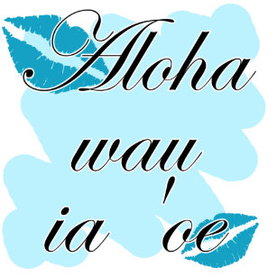 Aloha Oe Gifts & Gift Ideas | Zazzle UK