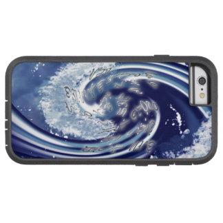 Alon iPhone6 Tough Xtreme Case