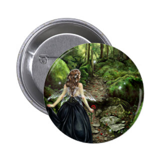 Along the Forest Path Button