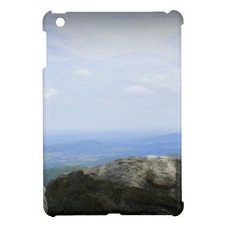 Along the Skyline Case For The iPad Mini