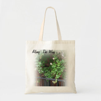 Along the Way Bag
