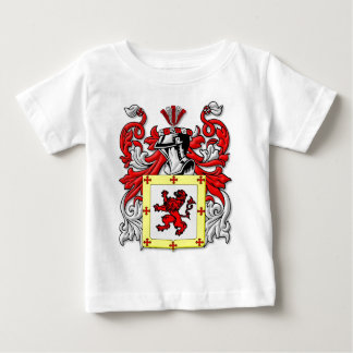 Alonso Coat of Arms Tshirt