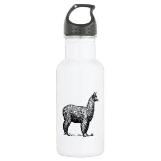 Alpaca 532 Ml Water Bottle
