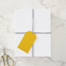 Alpaca Alpakka Alpaka Alpaga Pack Of Gift Tags