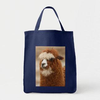 Alpaca bags - choose style & color