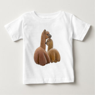 Alpaca Love Infant T-Shirt