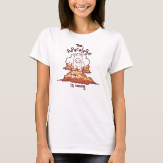 Alpacalypse T-Shirt