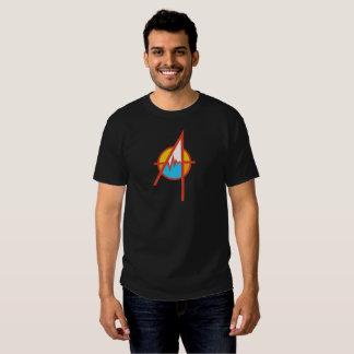 Alpentera Shirt (Front Logo Only)