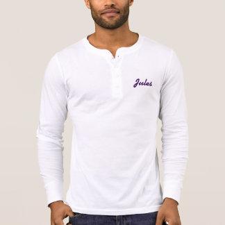 Alpha-1 Sisters T-Shirt