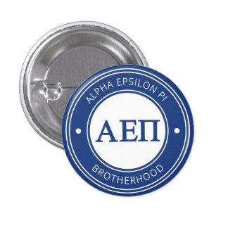 Alpha Epsilon Pi | Badge