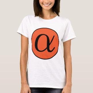 Alpha T-Shirt