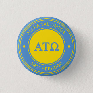 Alpha Tau Omega | Badge