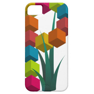 alphabep case for the iPhone 5
