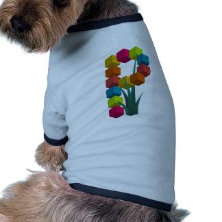 alphabep shirt