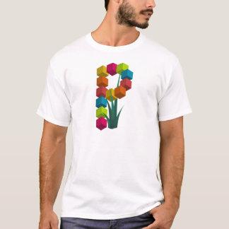 alphabep T-Shirt