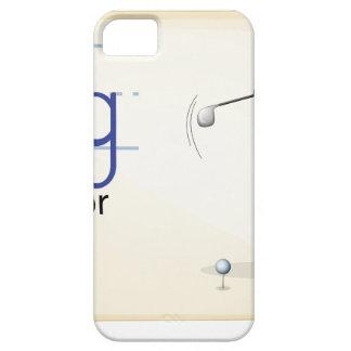 Alphabet G iPhone 5 Covers