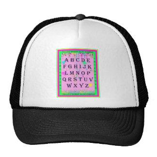 alphabet.jpg cap