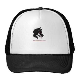 alphadoglogo hats