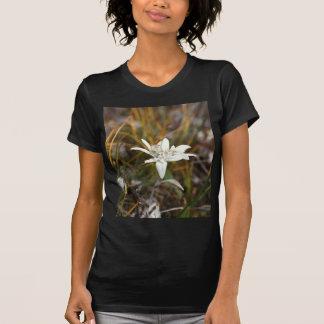 Alpine Edelweiss T-Shirt