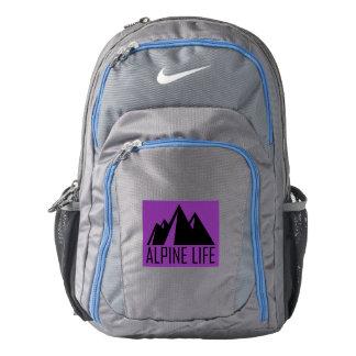 Alpine Life Backpack