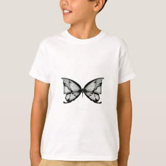 Alpine Sage Butterfly T-Shirt