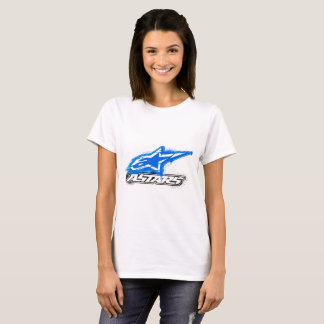 Alpine Star Design #1 T-Shirt