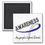 ALS Awareness 3