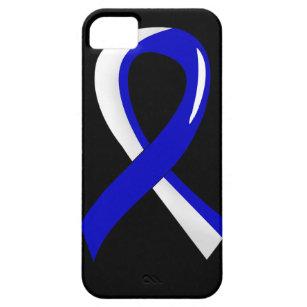 Als Awareness Ribbon Electronics & Tech Accessories | Zazzle