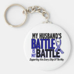 ALS My Battle Too 1 Husband