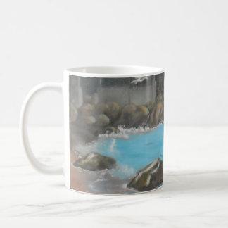 Al's Seascape mug