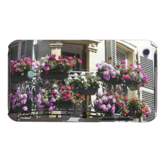 Alsace, France 2 Barely There iPod Covers