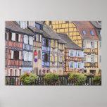 Alsace, France 3