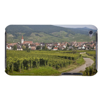 Alsace, France iPod Case-Mate Case
