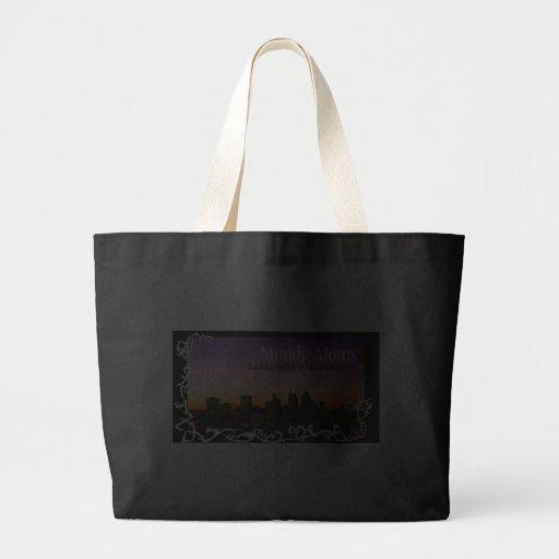 Alt. Forum Banner Tote Bag