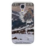 Alta Badia Meadows Galaxy S4 Case